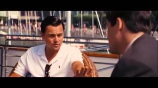 Video The Wolf of Wall Street Yacht Scene MP3, 3GP, MP4, WEBM, AVI, FLV Agustus 2019