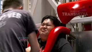 Video BROWNIS - Ruben Ngerjain Anwar & Kenta Di Bandung (22/12/18) Part 2 MP3, 3GP, MP4, WEBM, AVI, FLV Maret 2019