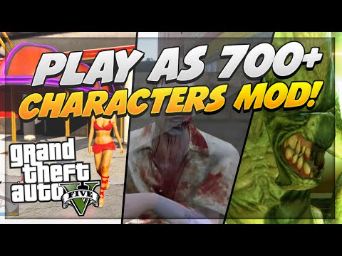 character - Click the Like Button & Subscribe for More! Join The #FlawsArmy! Subscribe: http://bit.ly/18GK11d Twitter: https://twitter.com/CodFlaws Twitch: http://www.twitch.tv/CodFlaws Google +: https://plu...