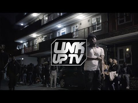 #Brixton Kenzay – Hmmm [Music Video] | Link Up TV