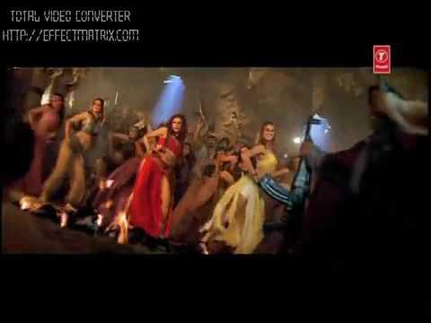 MARHABA MARHABA _ DEWAAR [ HD 720p ].flv