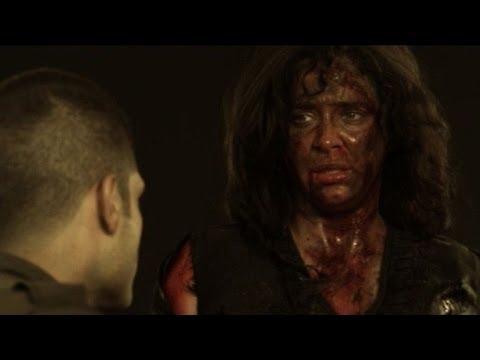 فيلم مريم للمخرج باسل الخطيب