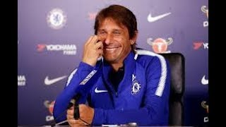 Antonio Conte pre-match press conference-Tottenham vs Chelsea. Thanks for watching and please subscribe. subscribe to my...