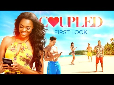 Coupled  S01E07   Chemistry Project mp4 Output 105
