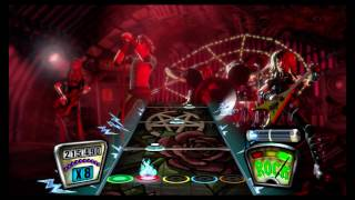 Video Guitar Hero 2 DLC Smoke on the Water Expert 100% FC (308850) MP3, 3GP, MP4, WEBM, AVI, FLV Desember 2017