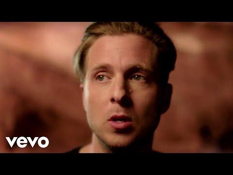 OneRepublic - I lived tekst piosenki