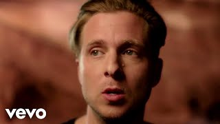 OneRepublic - I Lived - YouTube