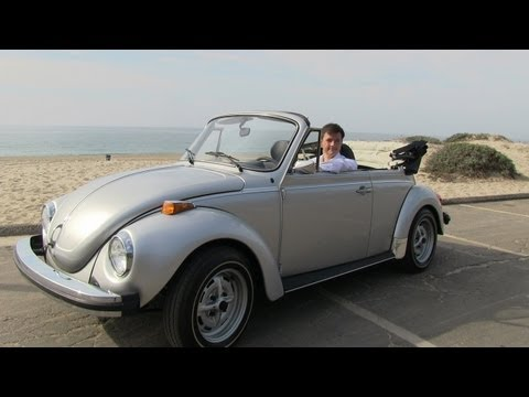 Volkswagen Beetle for sale - Price list in the Philippines | Priceprice.com