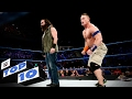 Top 10 SmackDown LIVE moments: WWE Top 10, Jan 31, 2017