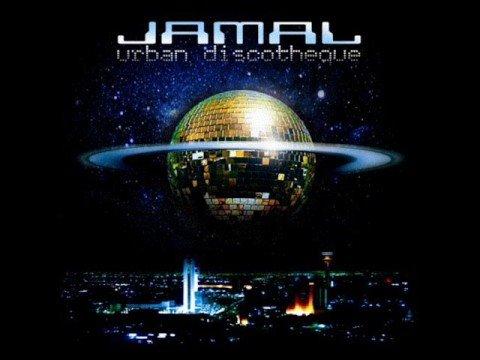 Tekst piosenki Jamal - Stereo po polsku