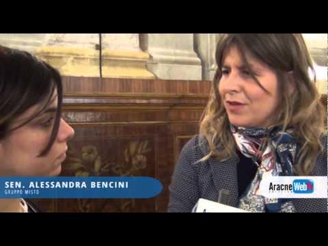 MOBBING, BENCINI (MISTO):  APPLICHIAMO NORME ESISTENTI SU PREVENZIONE