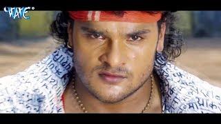 Video Khesari Lal Yadav के जीवन की पहली फिल्म | इस फिल्म ने खेसारी का जीवन बदल दिया | Bhojpuri Movie MP3, 3GP, MP4, WEBM, AVI, FLV November 2018