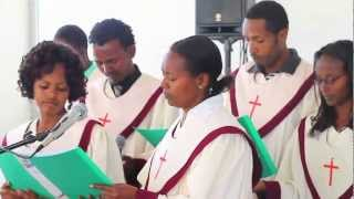 20111204 - GBPC Ethiopia
