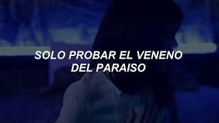 Video toxic - melanie martinez // español MP3, 3GP, MP4, WEBM, AVI, FLV April 2018