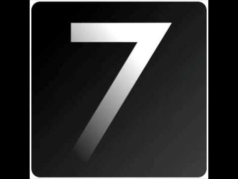Video Daniel Seven - In My Mind download in MP3, 3GP, MP4, WEBM, AVI, FLV January 2017