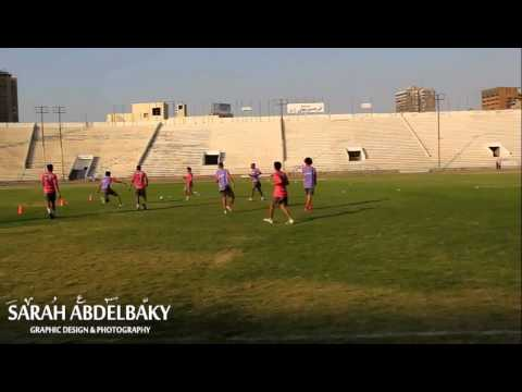 تدريب - Subscribe to Sarah Abdelbaky YouTube Channel : http://youtube.com/SarahAbdelbaky1 Like Sarah Abdelbaky on Facebook : http://facebook.com/SarahAbdelbaky1 Follow Sarah Abdelbaky on Twitter :...