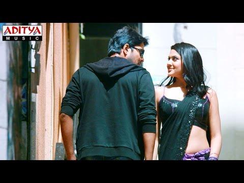 Video Allari Naresh James Bond Movie Releasing Comedy Trailer - Allari Naresh, Sakshi Chowdary download in MP3, 3GP, MP4, WEBM, AVI, FLV January 2017