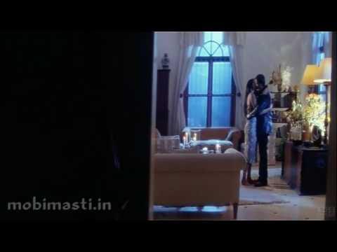 Video New sex santali download in MP3, 3GP, MP4, WEBM, AVI, FLV January 2017