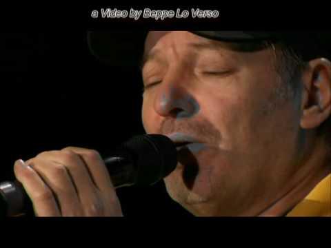 vasco rossi: vivere (live bologna 2008)