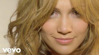 Jennifer Lopez - Baby I Love U !
