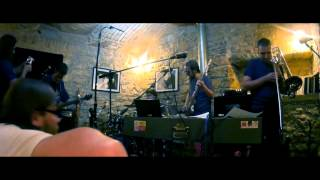 Video Fask Luma - Souterrain, 26. 6. 2014
