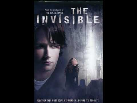 The Invisible (2007) - Review sin Spoilers (RecMilViews)