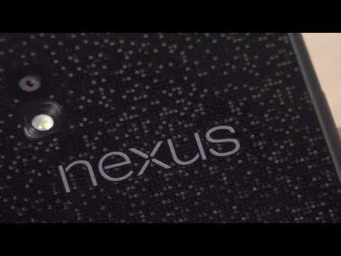 Czy warto kupić Nexusa 4?