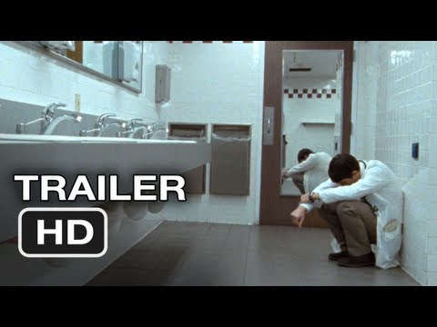 The Good Doctor Official Trailer #1 (2012) - Orlando Bloom Movie HD Video