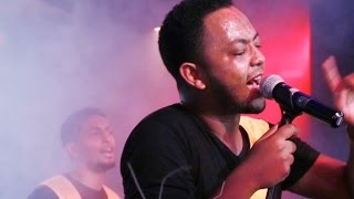 Video Jano Band - [Ayenema Wedajish] live at H2o New Ethiopian Music (Official HD Music Video) MP3, 3GP, MP4, WEBM, AVI, FLV Maret 2019