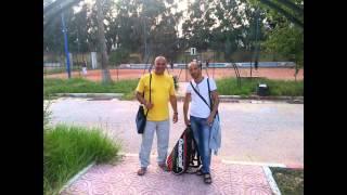 Download Lagu Ouenza Tennis Mp3
