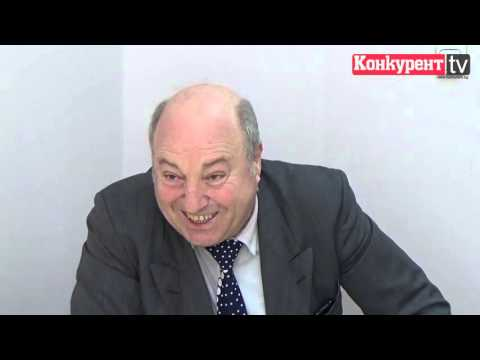 Веселин Николов: Да гледаш лозе, сега е много по-скъпо