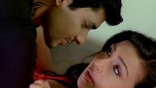 Download Video Rituparna gets nasty with boyfriend - Dunno Y...Na Jaane Kyon MP3 3GP MP4
