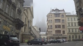 Brno Czech Republic  city images : Brno 2016, Czech Republic