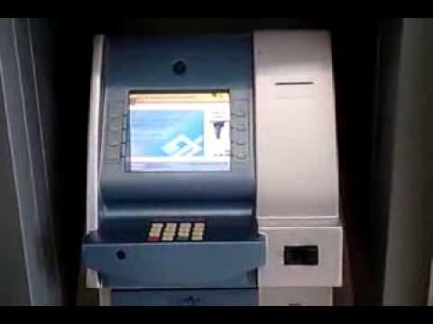 Come si rubano i dati delle carte di credito
