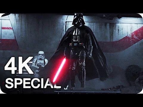Star Wars: Episode IV - A New Hope (1977) - IMDb