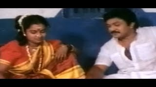 Prabhu | Radhika Full Movie ( Ilayaraja Music ) - Ninaivu Chinnam