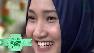Video Wah! Fatin Shidqia Bawa Pacarnya di Rumah Mama Amy (22/2) MP3, 3GP, MP4, WEBM, AVI, FLV Maret 2018