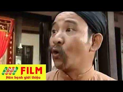 Người Phu Kéo Mo Cau - Danh hài chiến thắng
