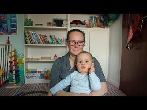 Schwanger auf Sylt: Zur Geburt musst du aufs Festland