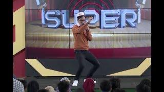 Video Dicky: Ngefans Sama Pramugari - SUPER MP3, 3GP, MP4, WEBM, AVI, FLV Desember 2018