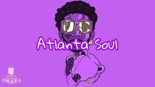 Download Lagu Gucci Mane x Migos x Zaytoven Type Beat - Atlanta Soul [Prod. by Scott Sauce] Mp3