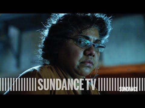 Cleverman 2.04 Preview Clip