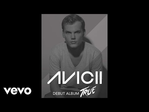 Video Avicii - Addicted To You (Audio) de Música