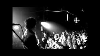 Green Day videoclip Kill The DJ (At The Echoplex) (Live)