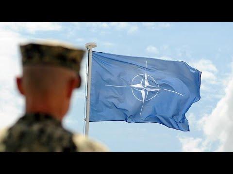20 χρόνια από τη λήξη της σύρραξης Σερβίας-Κοσόβου