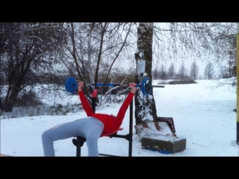ЗОЖ (Мотивация / Спорт/ Здоровье/ Красота) - DomaVideo.Ru
