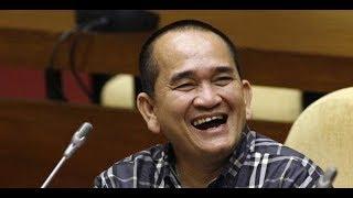 Video Rumah DP Rp0 Berbentuk Rusun, Ruhut Tertawa Termehek-mehek MP3, 3GP, MP4, WEBM, AVI, FLV Januari 2018