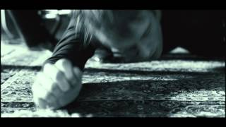 Nonton Salt   Trailer Film Subtitle Indonesia Streaming Movie Download