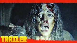Nonton Blair Witch (2016) Nuevo Tráiler Oficial #2 Español Film Subtitle Indonesia Streaming Movie Download