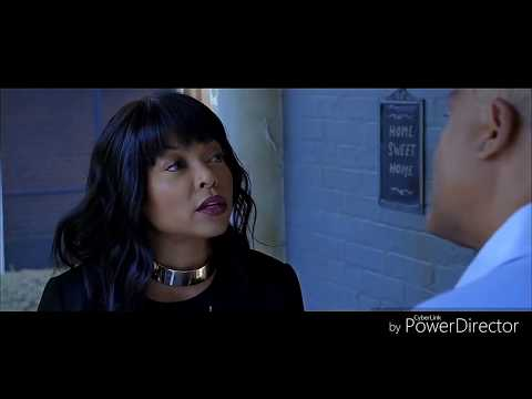 ACRIMONY Full movie(2018)🎥